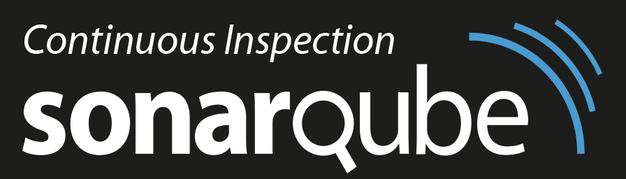 Managed Application - Sonarqube