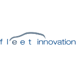 Fleet Innovation GmbH