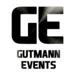 Gutmann Events GmbH & Co. KG