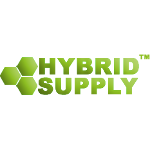 HybridSupply LTD Deutschland