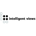 intelligent views gmbh