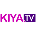 KIYA TV Production und Web Services UG