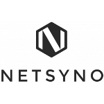 Netsyno Software GmbH