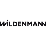 Wildenmann Tools & Services GmbH & Co. KG