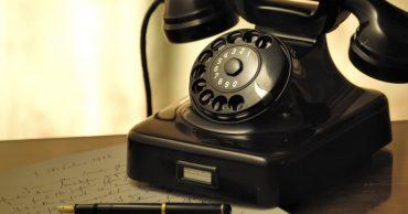 phone-499991