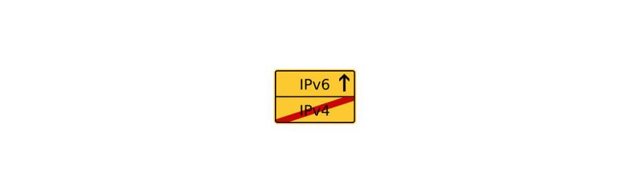 ipv4 und 6