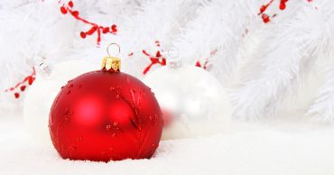 christmas-bauble-15738