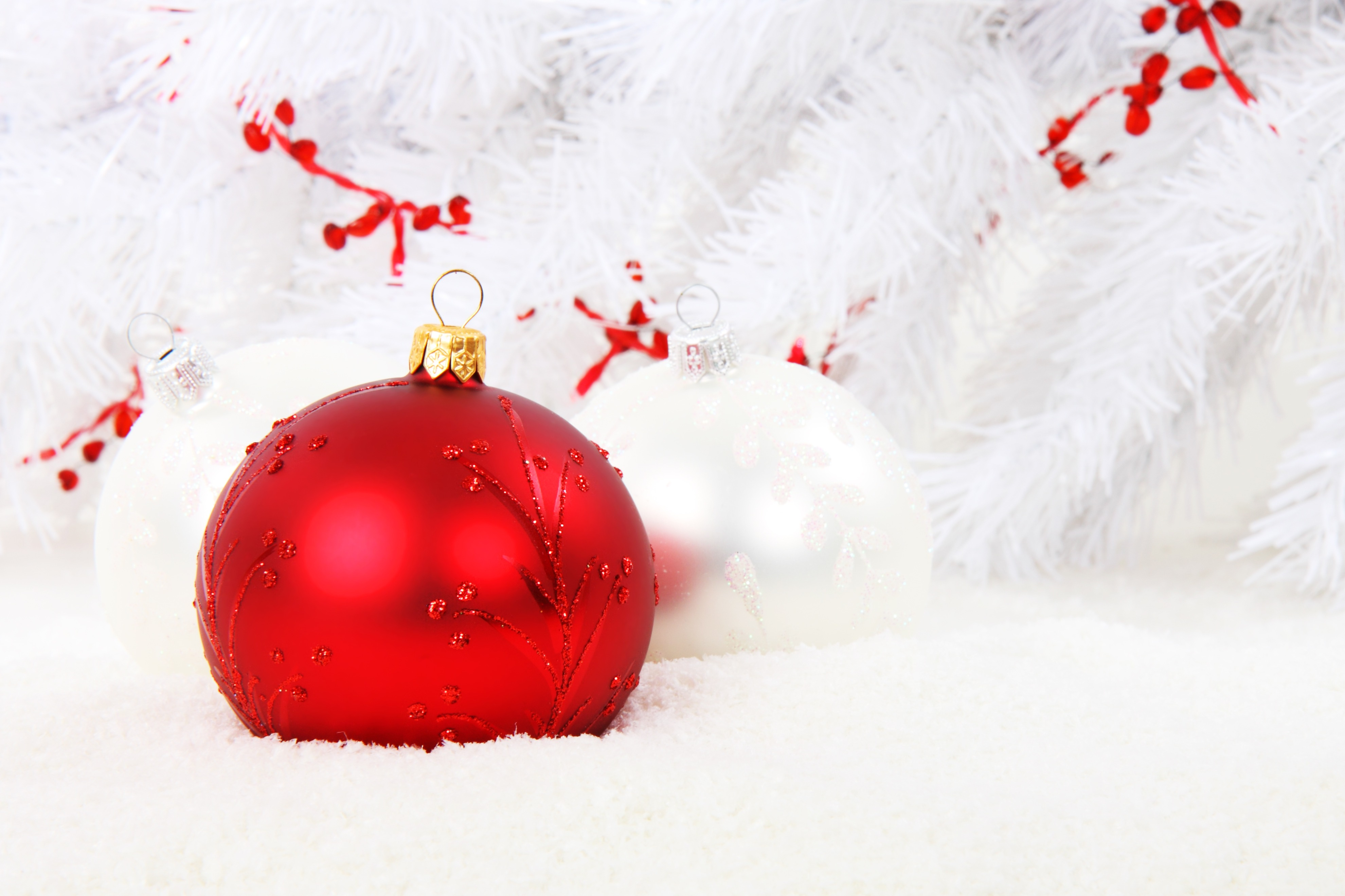 christmas-bauble-15738