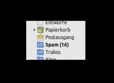 spam_screenshot3
