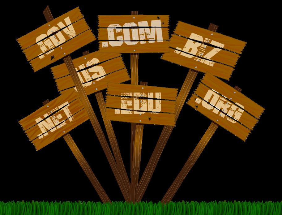 domain-names-1772240