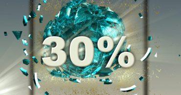 percent-1176974