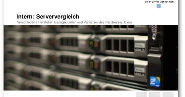 2017-03-06-Serververgleich