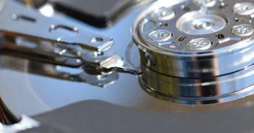 hard-drive-1348507