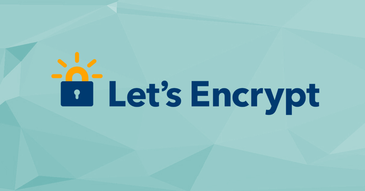 Kostenlose SSL-Zertifikate von Let\'s Encrypt - Tralios IT GmbH