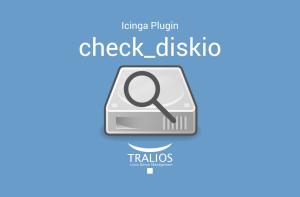 check_diskio_cover