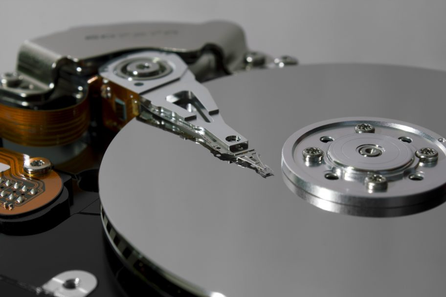 hard-disk-775847