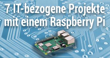 IT-Projekte_RasPi