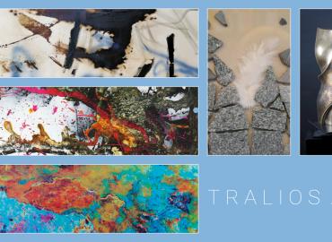 Tralios-Wallpaper-1920×1080-1024×576