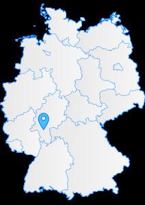 RZ_Frankfurt_TraliosMap