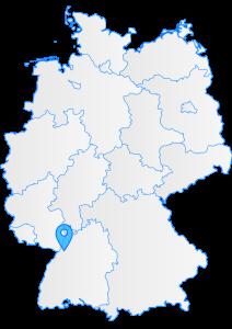 RZ_Karlsruhe_TraliosMap