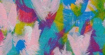 Neue Kunst-Austellung Tralios ART