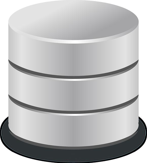 database-152091_640