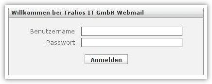 Meine E Mails