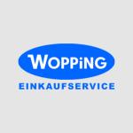 serveradmin_kunde_Wopping1