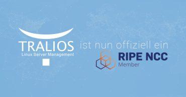 Banner_Tralios_RIPE_Mitglied