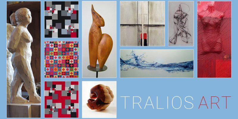 Tralios_Art_Form_Und_Farbe_der_Moderne_2019