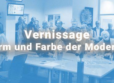 Vernissage_Form_und_Farbe_der_Moderne_Banner