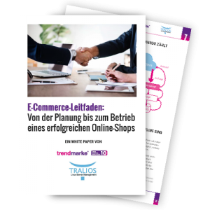 Cover_Von_der_Planung_bis_zum_Betrieb_eines_erfolgreichen_Online-Shops