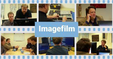 Imagefilm_Banner2