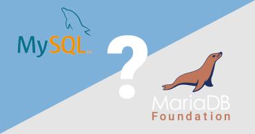 Ist_MariaDB_das_bessere_MySQL2