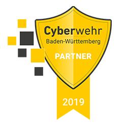 Partnerlogo_Cyberwehr