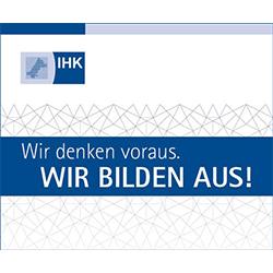 Partnerlogo_IHK