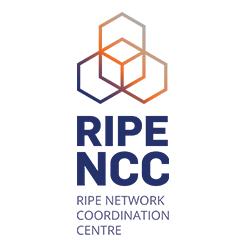 Partnerlogo_RipeNCC