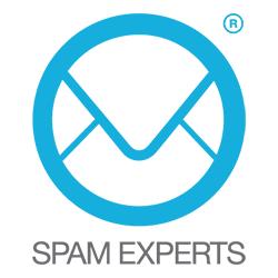 Partnerlogo_Spamexperts
