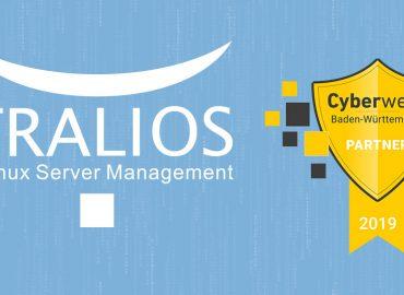 Tralios_ist_Cyberwehr_Partner