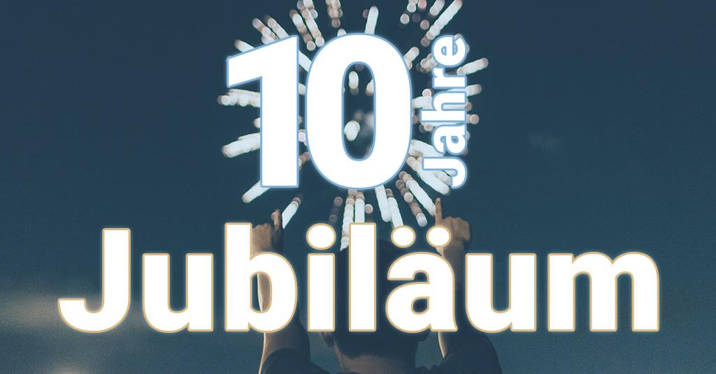10_Jahre_Jubilaeum_TraliosIT