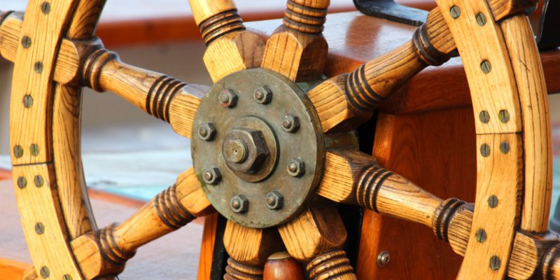 steering-wheel