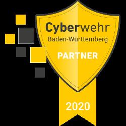 Partnerlogo_Cyberwehr2020
