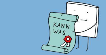 kannwas