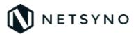 netsyno-logo