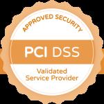 23M_Icon_PCI DSS_0617_RGB_72dpi