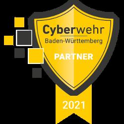 Partnerlogo_Cyberwehr2021