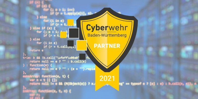 cyberwehrpartner2021